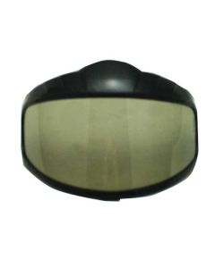 DOUBLE LENS TINT GMAX GM38X