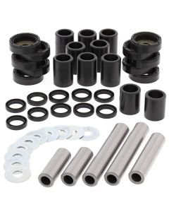All Balls Rear Independent Suspension Repair Kit