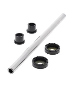 All Balls A-Arm Repair Kit