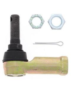 All Balls Tie Rod End Kit