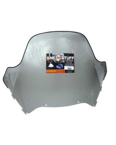 WINDSHIELD A/C CLEAR 20''