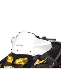 COBRA SKI-DOO RT  LOW WHITE