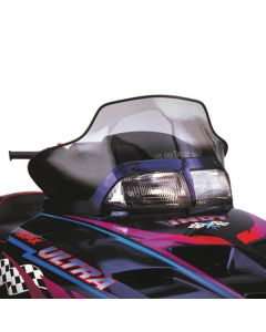 COBRA WINDSHIELD AGGR. CHASSIS
