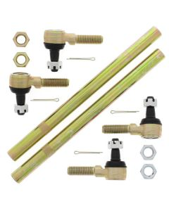 All Balls Tie Rod End Upgrade Kit