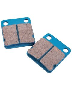 OUTSIDE DISTRIBUTING TYPE 4C BRAKE PADS