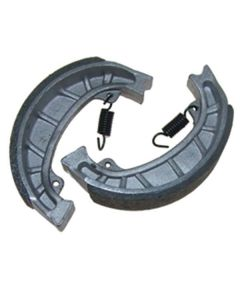 OUTSIDE DISTRIBUTING BRAKE SHOES (13-0300)