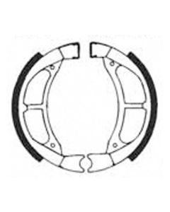 ROCK HARD (502) BRAKE SHOES