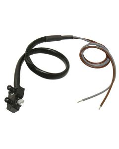 SPX BRAKE LIGHT SWITCH(612-3101)
