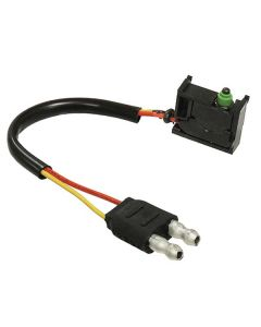 SPX BRAKE LIGHT SWITCH (SM-01029)
