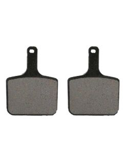 BRAKE PADS (2) POLARIS PAIR (SM-05303)
