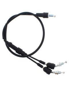 All Balls Throttle Cable