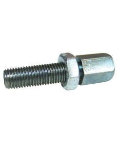 CABLE ADJUSTERS (10pk)