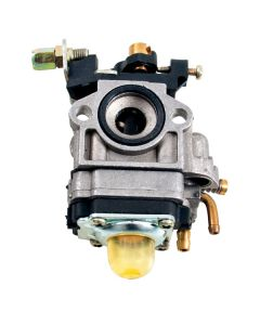 CARBURETOR 2STK 33CC (10.5MM)