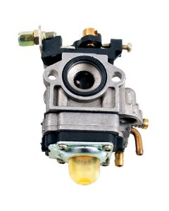 CARBURETOR 2STK 43-49CC (15MM)