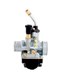 SCOOTER CARB 2-STROKE (19MM)