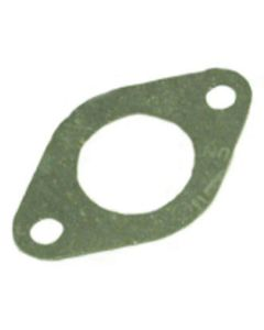CARB ISOL/MANIFOLD GASKET 16MM