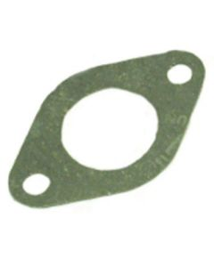 CARB ISOL/MANIFOLD GASKET 30MM