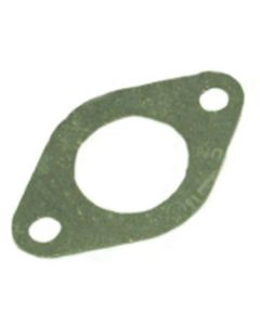 CARB ISOL/MANIFOLD GASKET 32MM