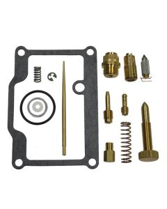 Bronco Carburetor Repair Kit