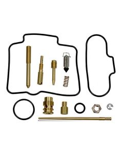 PSYCHIC CARB KIT HON CR125R (XU-07317)