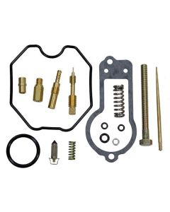 PSYCHIC CARB KIT HON CRF230F(65-62017)