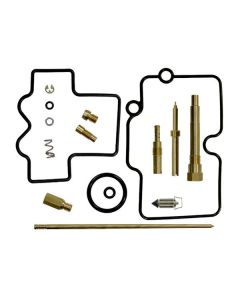 PSYCHIC CARB KIT HON CRF450X (XU-07340)