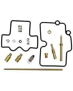 PSYCHIC CARB KIT KTM 450-530