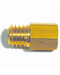 JET HEX MAIN #330 PACKAGE OF 6
