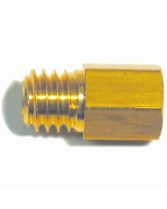 JET HEX MAIN #380 PACKAGE OF 6