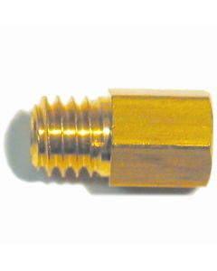 JET HEX MAIN #390 PACKAGE OF 6