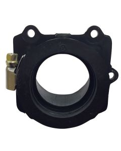 CARBURETOR ADPTR CAT(NO SPIGOT