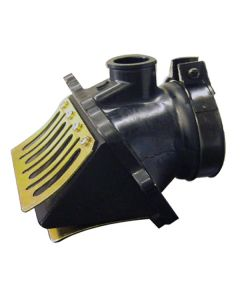 SPX REED VALVE (SINGLE)600HO