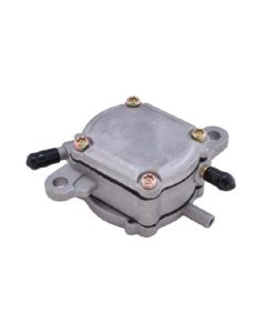 VACUUM FUEL PUMP 3-LINE TYPE B