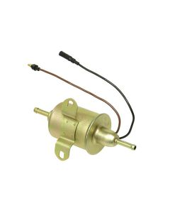 BRONCO FUEL PUMP(66-40001)