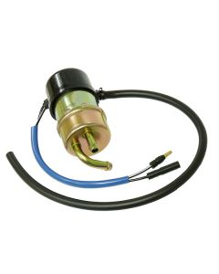 BRONCO FUEL PUMP(66-60000)