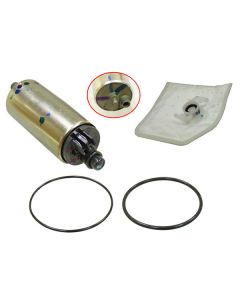 BRONCO FUEL PUMP (AT-07165)