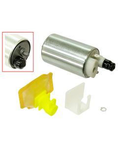 BRONCO FUEL PUMP (AT-07512)
