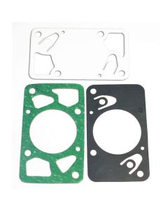 FUEL PUMP REPAIR KIT SINGLE