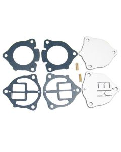 FUEL PUMP REPAIR KIT YAM