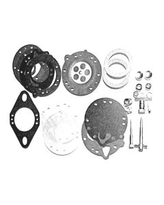 CARBURETOR KIT TILL.RK-1HD