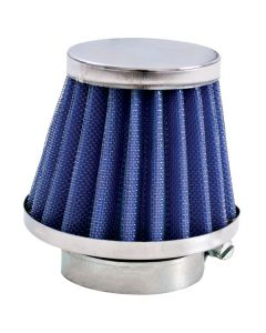 AIR FILTER 35MM LONG CONE