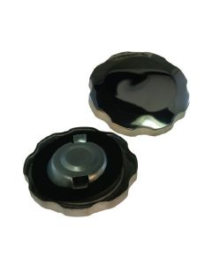 GAS CAP METAL(68-00533)