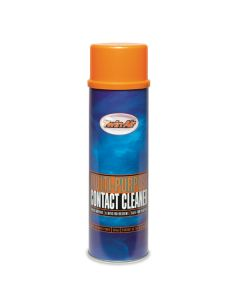 CONTACT CLEANER (500ML)