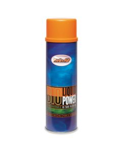 LIQUID BIO POWER SPRAY 500ML