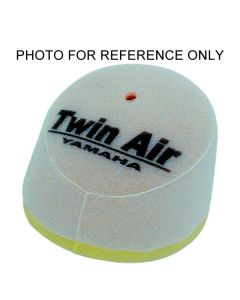 AIR FILTER BOMB DS 90 2007/08