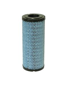 BRONCO AIR FILTER (AT-07317)