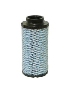 BRONCO AIR FILTER (AT-07318)