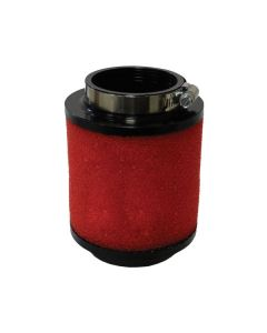 BRONCO AIR FILTER (AT-07328)
