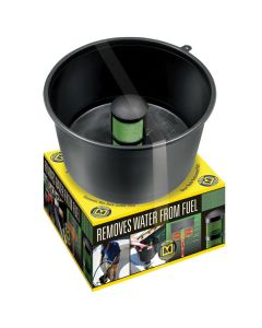 HOPKINS MR FUNNEL FUEL FILTER