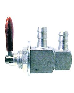 FUEL SHUT OFF VALVE(680-4001)